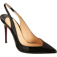 Christian Louboutin Fleuve at Barneys.com
