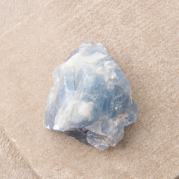 Blue Calcite Stone