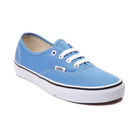 Vans (K) Authentic-Marina/Wht