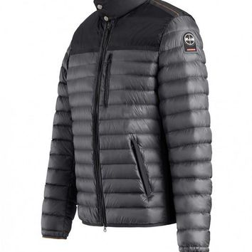 PARAJUMPERS NEW Fashion men's down jacket/gray