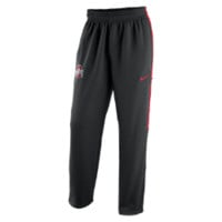Nike College Basketball Performance Fleece (Ohio State) Men's Training Pants