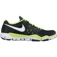 Nike Men's Flex Supreme TR 4 Training Shoes | DICK'S Sporting Goods