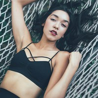 Cross+Divide+Bralette