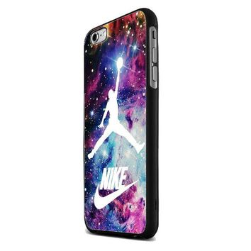 VONR3I Nike Jordan iPhone 6 Case