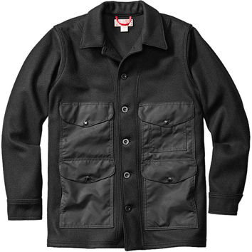 Filson Seattle Cruiser Jacket - Men's