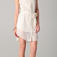 TEXTILE Elizabeth and James Chase Dress | SHOPBOP
