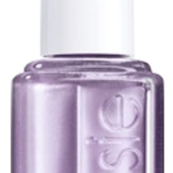 Essie Nothing Else Metals 0.5 oz - #3010