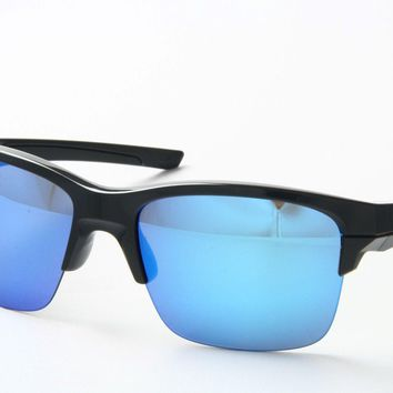 One-nice™ Oakley OO 9316 9316/04 63 Sunglasses FREE SHIPPING!