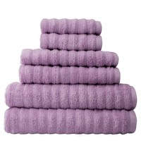 Better Homes and Gardens Extra-Absorbent Textured Towel Collection - Walmart.com