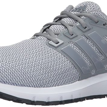 adidas Performance Men's Energy Cloud Wtc m Running-Shoes