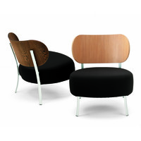 Bistro Chair on SUITE NY