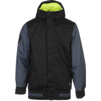 Nike Hazed Insulated Jacket - Men's