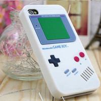 iphone 4 case protective iphone 4s back case protector - white iphone case silicon back cases cover