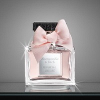 Womens A&F Fragrance | Abercrombie.com