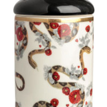H&M Scented Candle in Holder $17.99