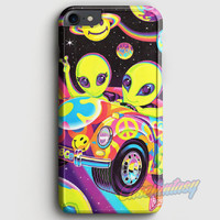 Lisa Frank iPhone 7 Case | casefantasy