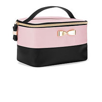 VS Train Case - Victoria's Secret - Victoria's Secret