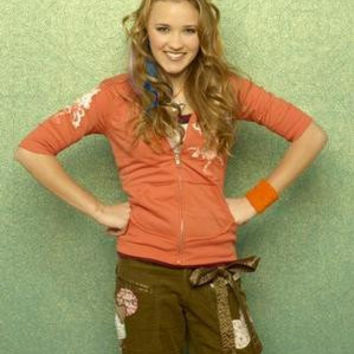"Emily Osment Poster 16""x24"""