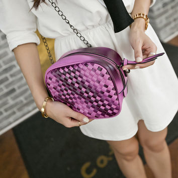 Women fashion handbags on sale = 4482095428