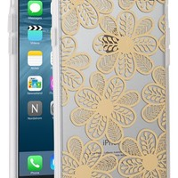 Sonix 'Boho Floral' iPhone 6 & 6s | Nordstrom