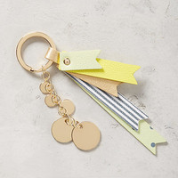 Out & About Keychain