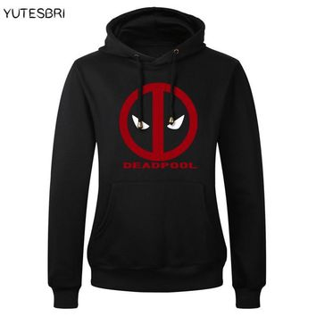 Deadpool Dead pool Taco New arrival Dota 2 hoodie sweatshirt men  brand-clothing hoodies men high quality cotton printed hoodies winter clothes AT_70_6
