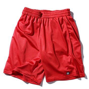 Boys & Men Champion Casual Sport Shorts