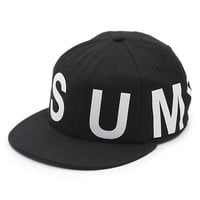 Sum Bum Hat | Shop at Vans