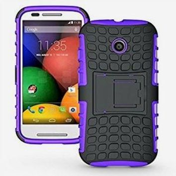 Cell Phone Case For Moto E XT1022