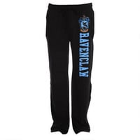 Ravenclaw Crest Black Lounge Pants |