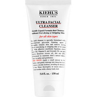 Ultra Facial Cleanser for All Skin Types - Kiehl's