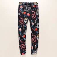 Gucci Casual Pants Trousers-3