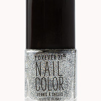 Midnight Madness Nail Polish