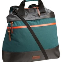 PUMA MMQ Backpack | Men - from the official Puma® Online Store