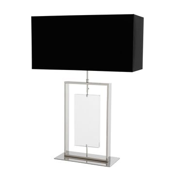 Buffet Table Lamp | Eichholtz Forum
