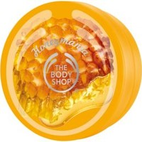 The Body Shop Honeymania Body Butter Ulta.com - Cosmetics, Fragrance, Salon and Beauty Gifts