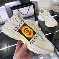 ONETOW GUCCI ¡°Dad Shoe¡±