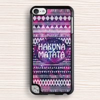 sky pattern ipod touch 5 case,vivid geometrical ipod 4 case,colorful wallpaper ipod 5 case,hakuna matata ipod touch 5 case,art design ipod touch 5 case,vivid sky ipod touch 4,personalized gift ipod touch 4