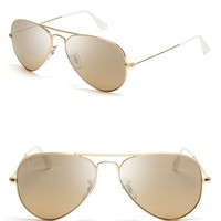 Ray-Ban Classic Aviator Sunglasses | Bloomingdales's