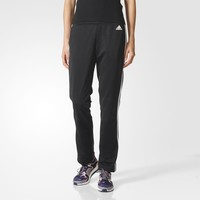 adidas Designed 2 Move Straight Pants - Black | adidas US