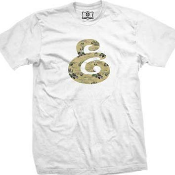 Expedition One E-Rig T-shirt