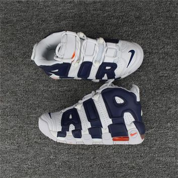 Nike Air More Uptempo 921948-101 Size 36---46