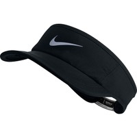 Nike Men's AW84 Running Visor