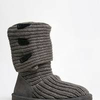 KNIT TALL-658W BOOT