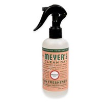 Mrs. Meyer's® Clean Day 8 oz. Geranium Room Freshener