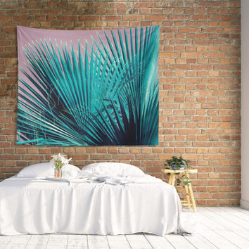 Tropical Dream #society6 by 83 Oranges®