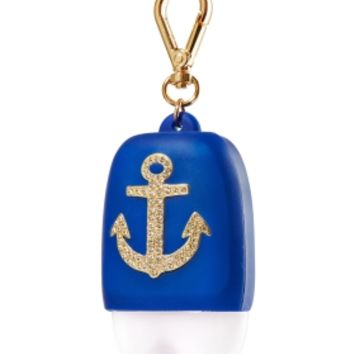 PocketBac Holder Anchor