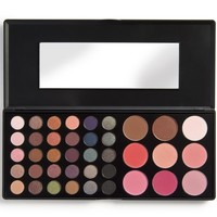 39 Color Special Occasion Palette: Eyeshadows & Blushes- BH!