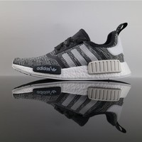 Adidas NMD BY3035 Size 36-46
