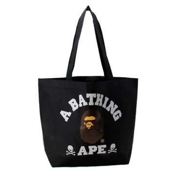 Bape Ladies Bags Shoulder Bag [211441713164]